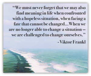 must-change