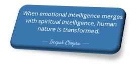 emotional-intelligence-2